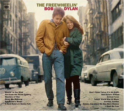 2006_04_arts_freewheelin,jpg